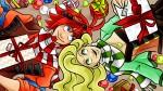 J&Lchristmas image